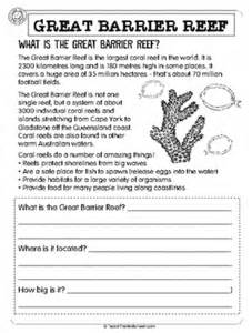 Great Sheets by Teach This Worksheets Create And Customise Your Own