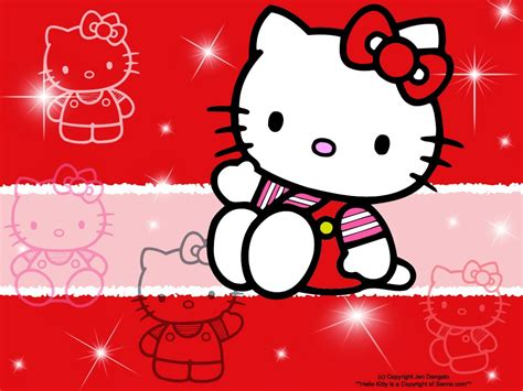 imagenes kitty gratis lindas imagenes de hello kitty para descargar todo en