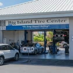 Big Island Honda by Big Island Honda Kona 18 Fotos 31 Beitr 228 Ge