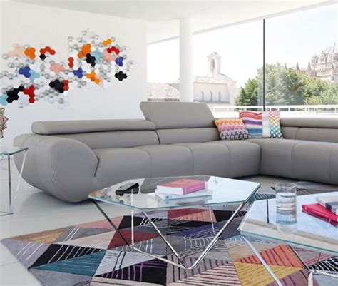 roche bobois toronto contemporary furniture  home decor