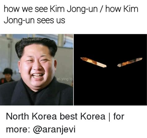 search kim jong un memes on me me