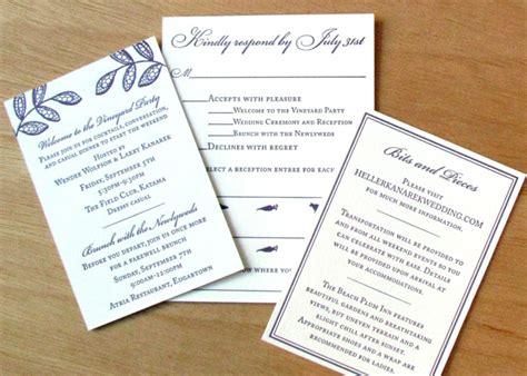 Digby Wedding Invitation And Design Studio by Designer Wedding Invitation Letterpress By Digby