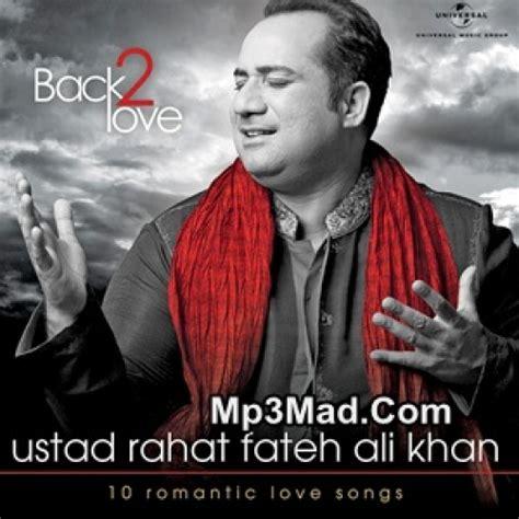 song mp3mad zaroori tha back 2 rahat fateh ali khan mp3mad