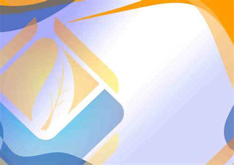 desain spanduk keren muhamad irfan rahman on twitter quot ka background sertifikat