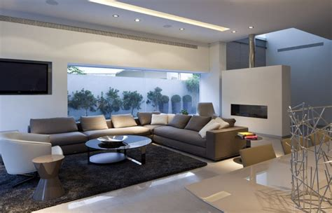 just living rooms modern house living room home design