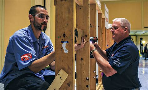 Union Plumbing Apprenticeship by Image Gallery Plumbing Apprenticeship