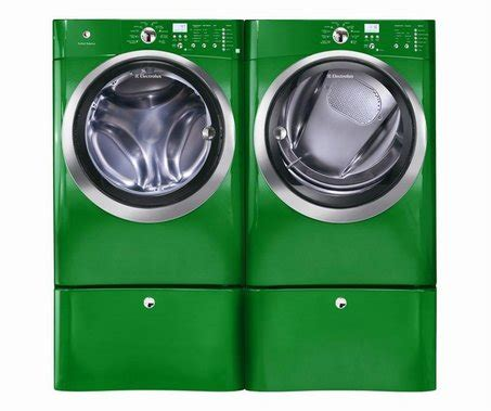 green laundry green laundry tips glenbrook zero waste