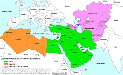 middle east political map 1900 prospettive storiche e strategiche medio oriente che
