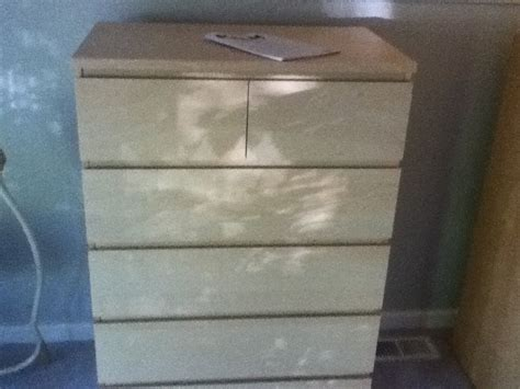 Malm Dresser Assembly by Malm 6 Drawer Dresser Assembly