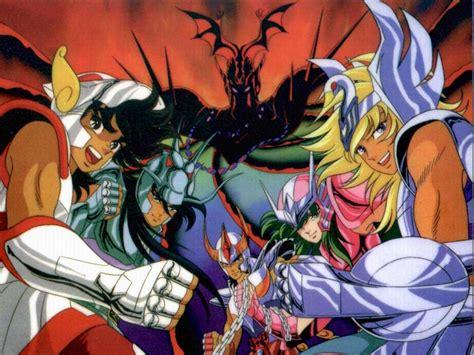 dello zodiaco si avvicina la di seiya next dimension anime