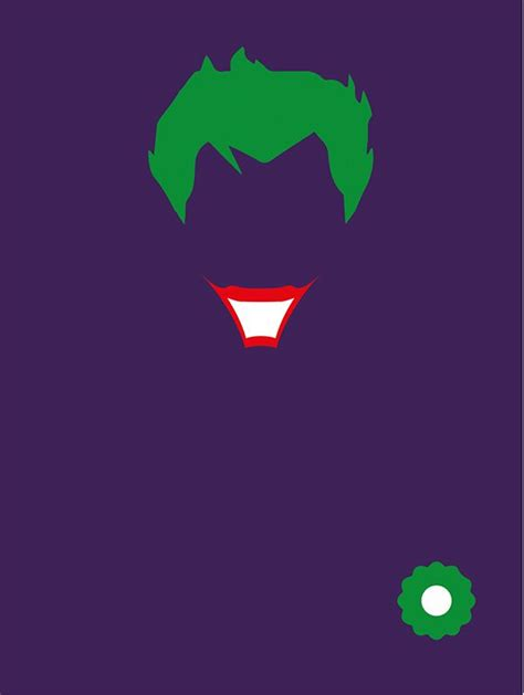minimalist joker tattoo 1000 images about creative on pinterest typography