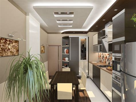 designs for galley kitchens galley kitchens designs ideas home remedies