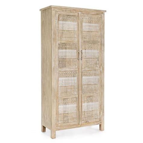 armadi provenzali armadi provenzali legno massello prezzi scontati