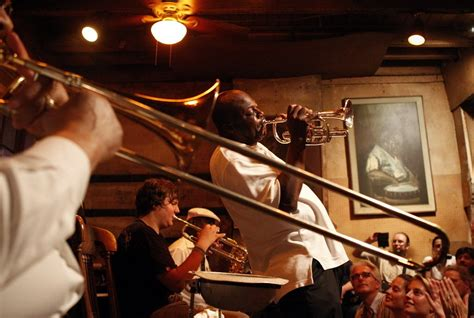 top 10 bars in new orleans top 10 new orleans jazz clubs nola com