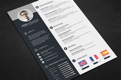 professional resume samples free top professional resume templates