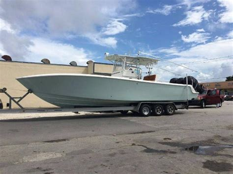 new sea vee boats sea vee 34 sea vee boats for sale