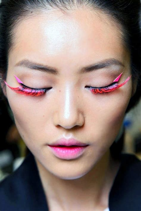 Lash 26mm Dress To Impress 7 lovely ways to achieve a glamorous makeup look makeup