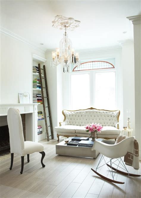 decorating with white decorating all white rooms ideas inspiration
