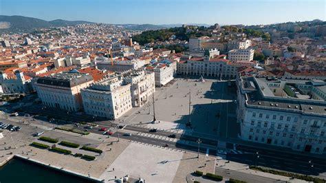 La Di Trieste trieste