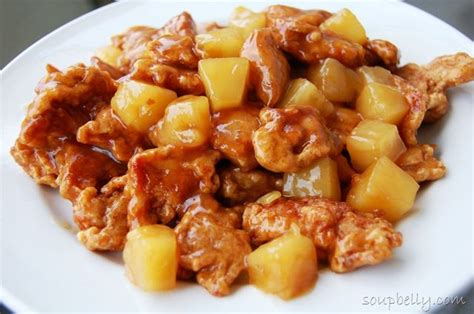 chinese tamales asian food pinterest more best chinese pineapple chicken soupbelly on pinterest