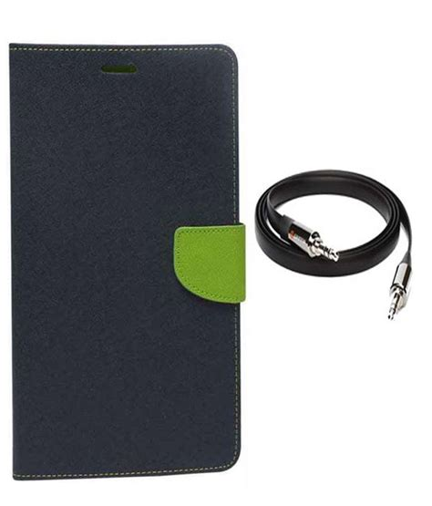Hello Multicolour Casing Hp Hardcase For Asus Zenfone krishna carpets cotton large door mat best price in india as on 2016 september 23 compare