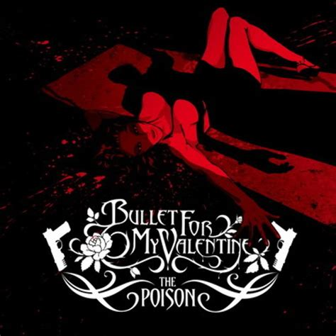 bullet for my blood of bullet for my of blood by hiatus records