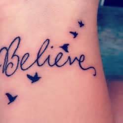Girl Tattoo Feminine Tattoo Female Tattoo Pinterest » Ideas Home Design