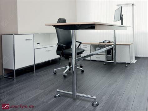 schreibtisch elektrisch verstellbar schreibtisch elektrisch verstellbar msm4 2000 bosse m1 desk