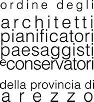 Ordine Degli Architetti Arezzo by Ordine Degli Architetti Pianificatori Paesaggisti E