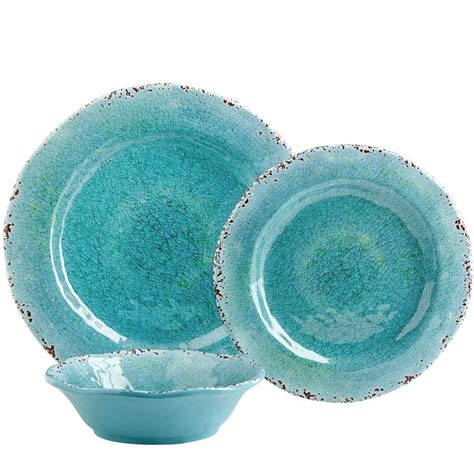 Teal Kitchen Canisters best 25 teal occasion crockery sets ideas on pinterest