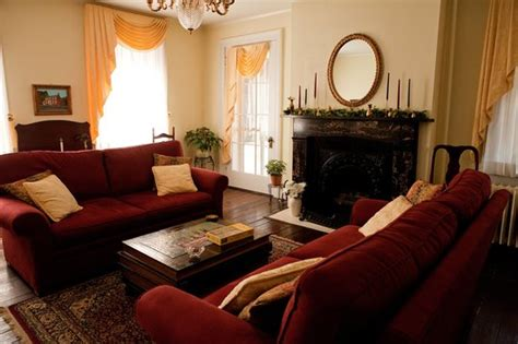 best bed and breakfast in virginia the best b b in virginia review of holladay house bed