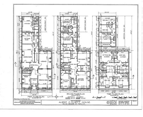 hart house floor plan file hart cluett floor plan abs jpg wikipedia