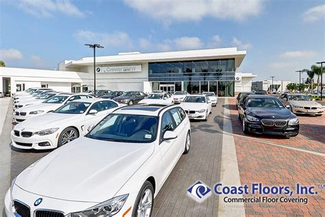 Crevier Bmw by Coast Floors New Crevier Bmw Project Coast Floors Inc