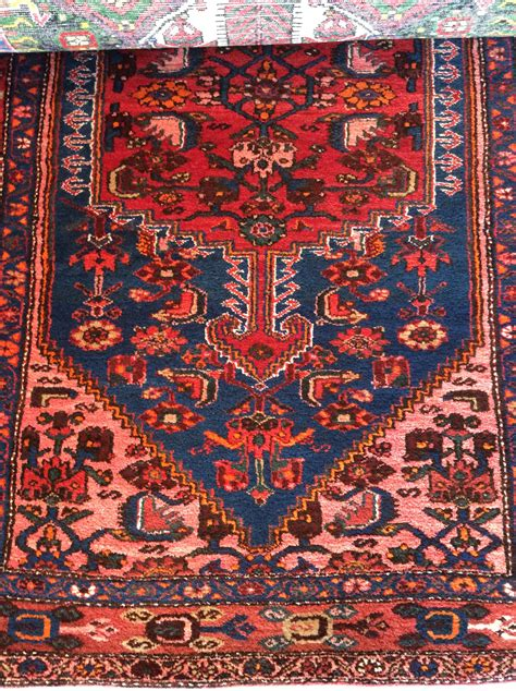 peerless imported rugs imported rugs roselawnlutheran