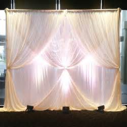 17 best ideas about wedding backdrops on pinterest