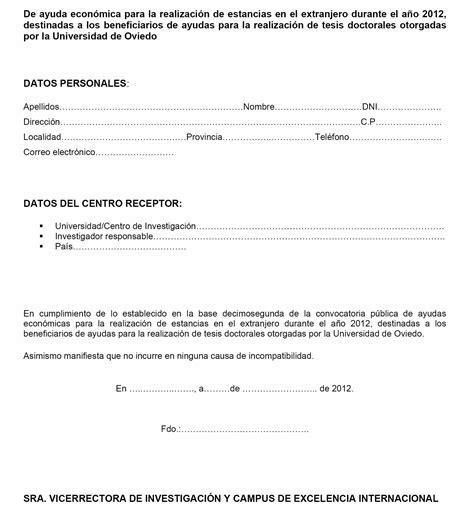 carta de autorizacion transferencia electronica resultados buscador bopa gobierno principado de asturias