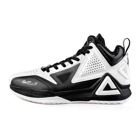tony basketball shoes peak sport s basketball shoes tony i