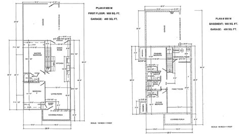 mennonite house plans mennonite house plans 28 images belize adventures in paradise buying a house