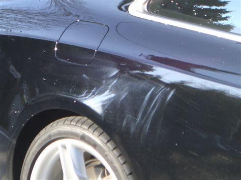 Auto Farbe Polieren by Bild 1 Freundlicher Lies Auto Polieren Nun Alles Voll