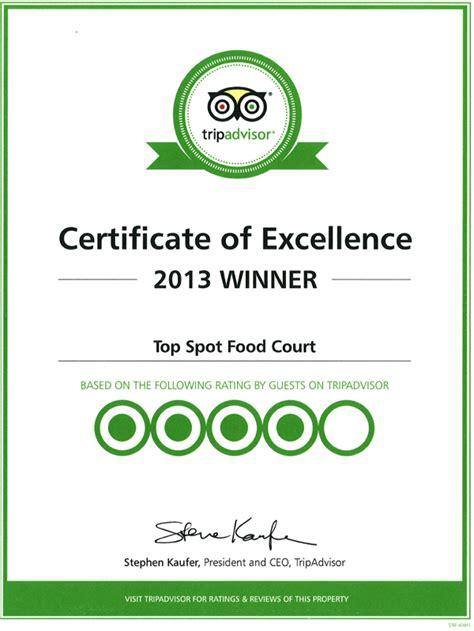 spot award certificate template spot award certificate template 28 images tim de vall