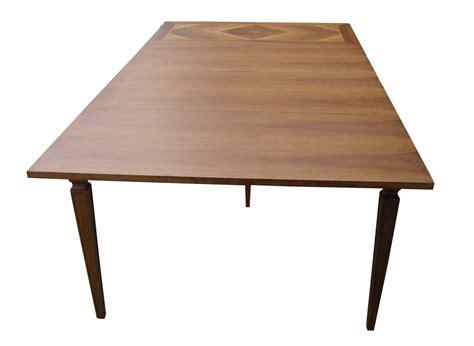 tavoli apribili tavoli consolle apribili classici su misura la commode