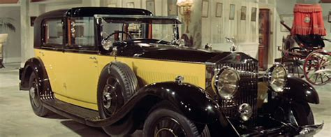 yellow rolls royce movie the yellow rolls royce photos the yellow rolls royce