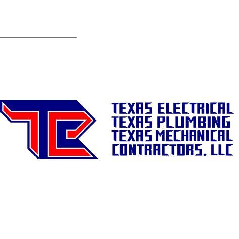 Plumbing El Paso by Mechanical Electrical And Plumbing Contractors Llc