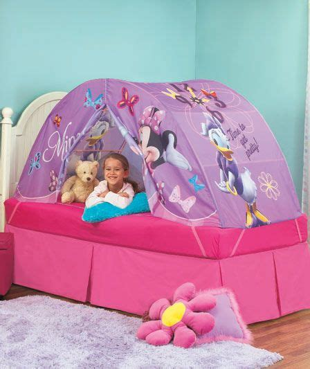bed tents for kids 25 best images about bed tents for kids on pinterest