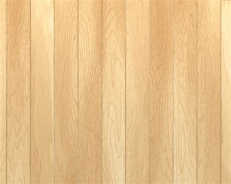 light wood paneling wooden panels texture psdgraphics