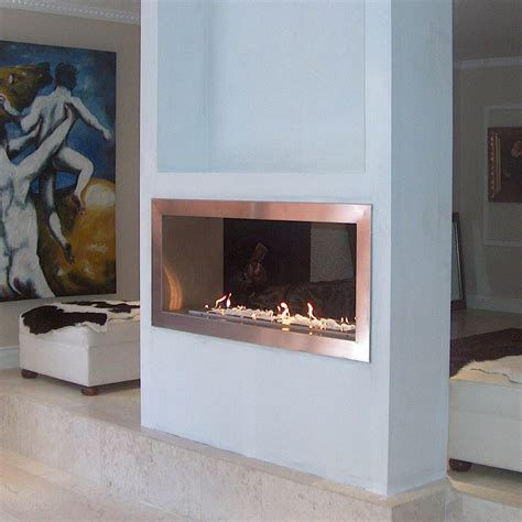 Flueless Fireplaces by Flueless Gas Fireplaces Product Categories The Braaiman