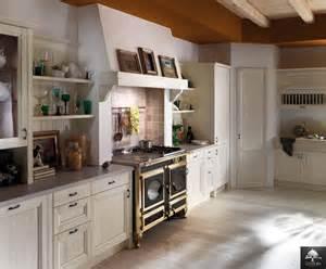 attraente Foto Cucine Country #1: Cucina_bianca03.jpg
