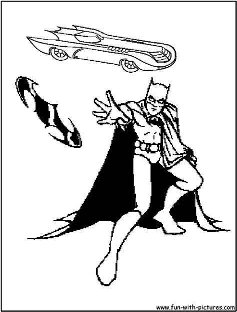 vintage batman coloring pages classic 1966 batman coloring page coloring pages