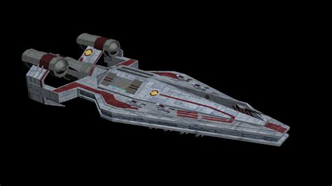 Wars Jedi Light Cruiser by Wars Republic Light Cruiser Pictures To Pin On