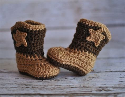 baby boy booties patterns for crochet baby booties recycled things